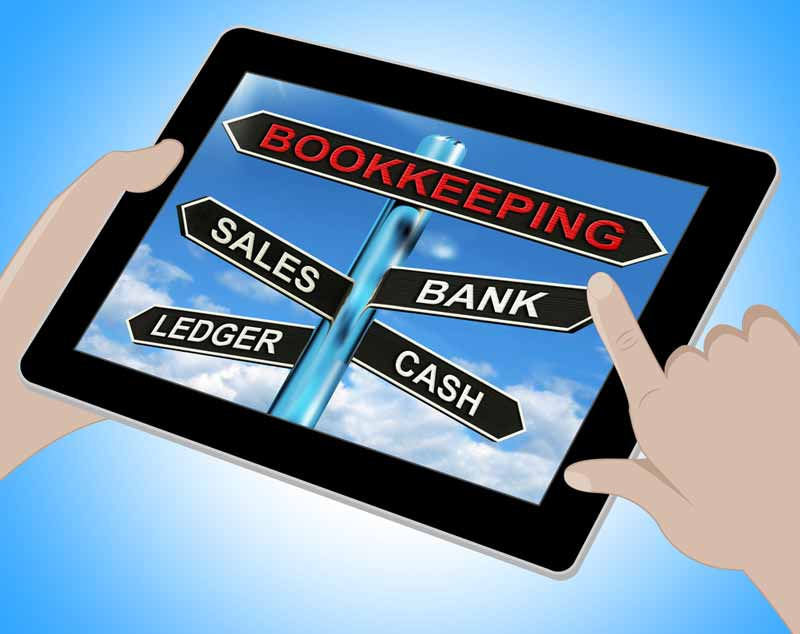 Is Godaddy Bookkeeping a good alternative to Quickbooks Self Employed for independent contractors for gig economy apps like Doordash, Uber Eats, Lyft, Grubhub, Instacart and others?