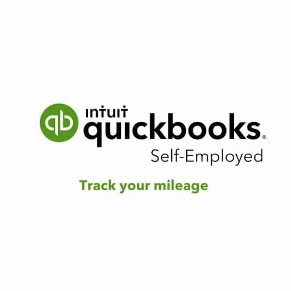 Quickbooks Self Employed Expense and Mileage Tracking