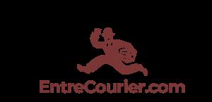 EntreCourier