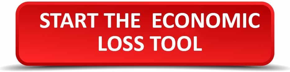 Click here to start the Targeted EIDL economic loss qualification tool