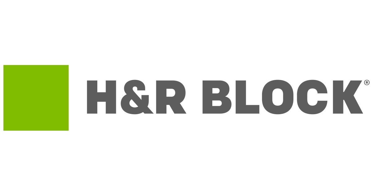 Tax Calculator, Return & Refund Estimator 2020-2021 | H&R Block®